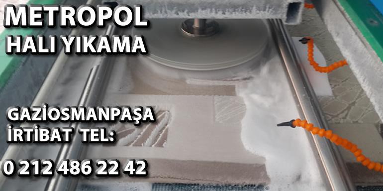 gaziosmanpasa-metropol-hali-yikama